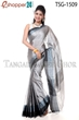 Picture of Tashar Antique Saree - TSG-1509