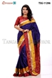 Picture of Pure Silk  Saree - TSG-11296