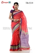 Picture of PURE COTTON SAREE - TB-5319