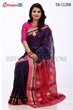 Picture of Half Silk Saree - TB-11298